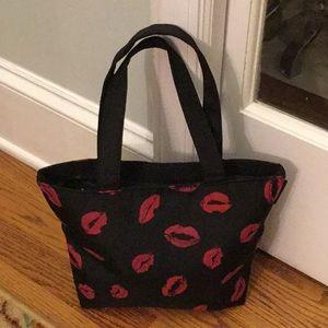 BeautiControl Tote Bag